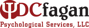 DC Fagan Psychological Services